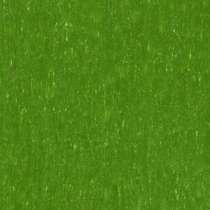 Linoleum Trentino xf²™ (2,5 mm) - Trentino MOSS 552