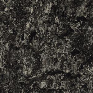 Linoleum Veneto Essenza (2.5 mm) - Veneto CHARCOAL 610