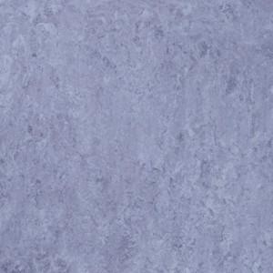 Linoleum VENETO SILENCIO xf²™ 18 dB - Veneto HYACINTH 764