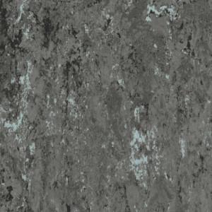 Linoleum VENETO SILENCIO xf²™ 18 dB - Veneto STONE 692