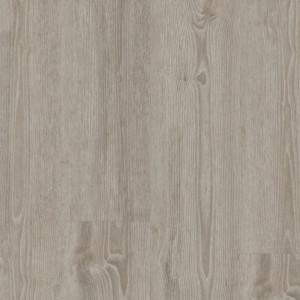 Pardoseala LVT iD Click Ultimate 55-70 & 55-70 PLUS - Scandinavian Oak BEIGE