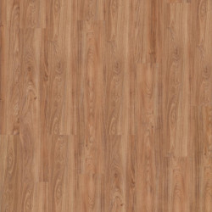 Pardoseala LVT iD ESSENTIAL 30 - Aspen Oak NATURAL