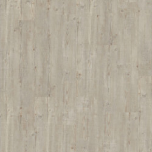 Pardoseala LVT iD ESSENTIAL 30 - Washed Pine WHITE