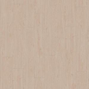 Pardoseala LVT iD Inspiration Click High Traffic 70/70 PLUS - Lime Oak BEIGE