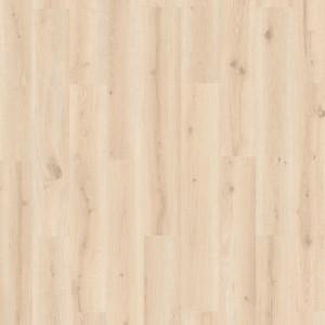 Pardoseala LVT iD SUPERNATURE & TATTOO - Forest Oak LINEN