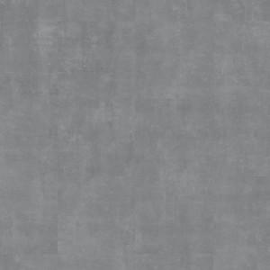 Pardoseala LVT iD SUPERNATURE & TATTOO - Patina Concrete ASHEN