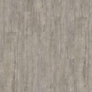 Pardoseala LVT STARFLOOR CLICK 30 & 30 PLUS - Country Oak BROWN