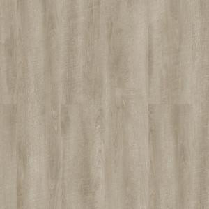 Pardoseala LVT STARFLOOR CLICK 55 & 55 PLUS - Antik Oak LIGHT GREY