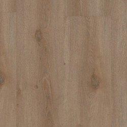 Pardoseala LVT Tarkett iD Click Ultimate 55-70 & 55-70 PLUS - Contemporary Oak BARLEY