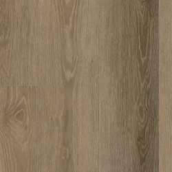 Pardoseala LVT Tarkett iD Click Ultimate 55-70 & 55-70 PLUS - Light Oak WARM BROWN