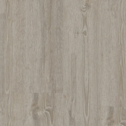 Pardoseala LVT Tarkett iD Click Ultimate 55-70 & 55-70 PLUS - Scandinavian Oak BEIGE