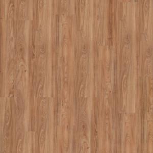 Pardoseala LVT Tarkett iD ESSENTIAL 30 - Aspen Oak NATURAL