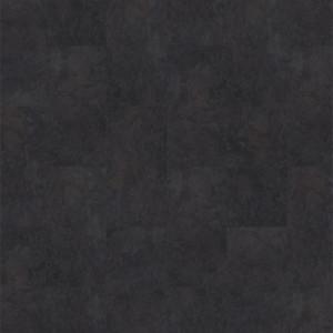 Pardoseala LVT Tarkett iD ESSENTIAL 30 - Original Slate BLACK