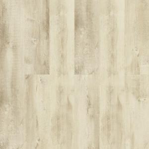Pardoseala LVT Tarkett iD INSPIRATION 70 & 70 PLUS - Pallet Pine BEIGE