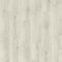 Pardoseala LVT Tarkett iD Inspiration Click High Traffic 70/70 PLUS - Rustic Oak LIGHT GREY