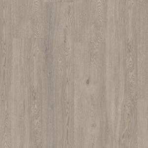 Pardoseala LVT Tarkett iD INSPIRATION LOOSE-LAY - Living Oak GREY