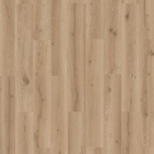 Pardoseala LVT Tarkett iD SUPERNATURE & TATTOO - Forest Oak ABACA