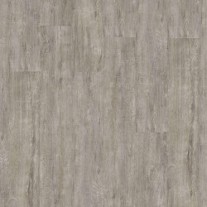 Pardoseala LVT Tarkett STARFLOOR CLICK 30 & 30 PLUS - Country Oak BROWN