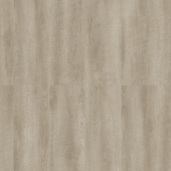 Pardoseala LVT Tarkett STARFLOOR CLICK 55 & 55 PLUS - Antik Oak LIGHT GREY