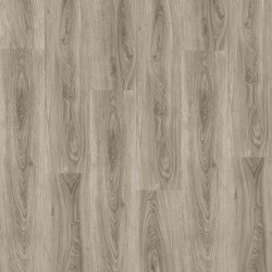 Pardoseala LVT Tarkett STARFLOOR CLICK 55 & 55 PLUS - English Oak BEIGE