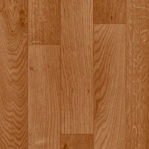 Pardoseala PVC sport OMNISPORTS COMPACT (2.0 mm) - Oak GUNSTOCK