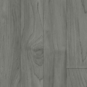 Pardoseala PVC sport OMNISPORTS PUREPLAY (9.4 mm) - Maple GREY