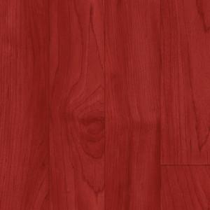 Pardoseala PVC sport OMNISPORTS REFERENCE MULTI-USE - Maple RED