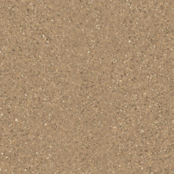 Pardoseala Tarkett iQ ONE - DUSTY SAND 0558