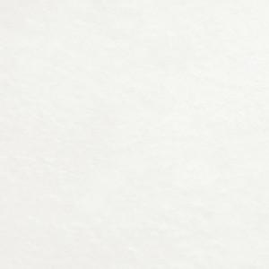 Tapet PVC Aquarelle HFS - Uni SUPER WHITE