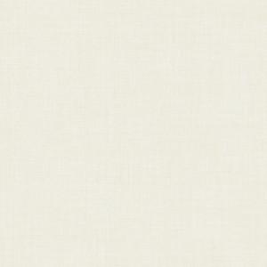 Tapet PVC PROTECTWALL (1.5 mm) - Tisse WARM GREY