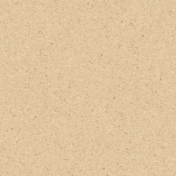 Tarkett Contract Plus - WARM BEIGE 0016