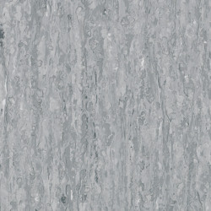 Tarkett Covor PVC iQ OPTIMA Acoustic - Optima MEDIUM GREY