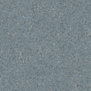 Tarkett Covor PVC PRIMO PREMIUM - Primo DARK DENIM BLUE 0690