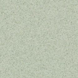 Tarkett Covor PVC PRIMO PREMIUM - Primo LIGHT GREEN 0679