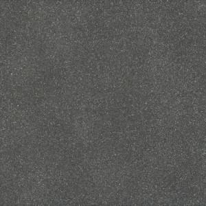 Tarkett Covor PVC - Spark – M07