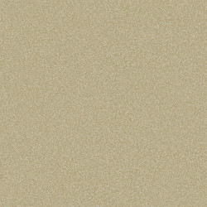 Tarkett Covor PVC tip linoleum - Stella - ST 3