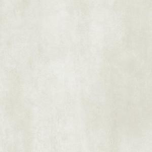 Tarkett Pardoseala Antiderapanta AQUARELLE FLOOR - Raw Concrete MEDIUM GREY