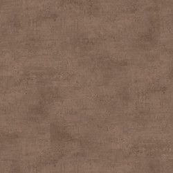 Tarkett Pardoseala LVT iD INSPIRATION 55 & 55 PLUS - Oxide COPPER