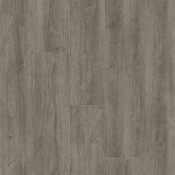 Tarkett Pardoseala LVT ModularT 7 - OAK TREND COLD BROWN