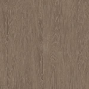 Tarkett Pardoseala LVT STARFLOOR CLICK 55 & 55 PLUS - Lime Oak BROWN