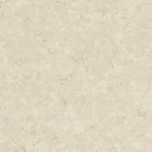 Covor PVC antiderapant AQUARELLE FLOOR - Aquastone BEIGE