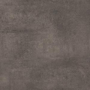 Covor PVC antiderapant AQUARELLE FLOOR - Kiruma DARK GREY
