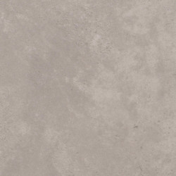 Covor PVC antiderapant SAFETRED DESIGN - Rock PEARL