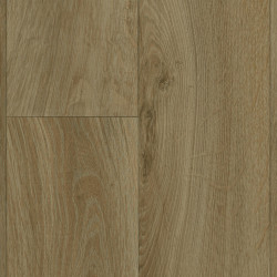 Covor PVC antiderapant SAFETRED DESIGN - Traditional Oak WARM