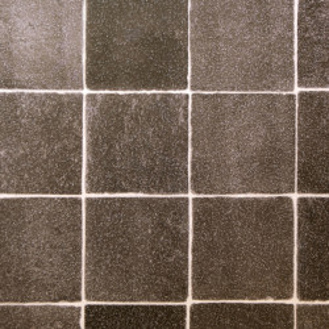 Covor PVC antiderapant Tarkett SAFETRED DESIGN - Cottage Stone BLACK