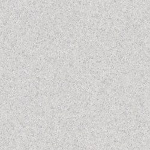 Covor PVC antistatic PRIMO SD - Primo MEDIUM PURE GREY 0561