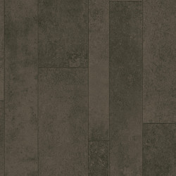Covor PVC Tarkett antiderapant AQUARELLE FLOOR - Variata BROWN