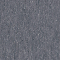 Covor PVC Tarkett antiderapant iQ OPTIMA (1.5 mm) - Optima DARK GREY 0866