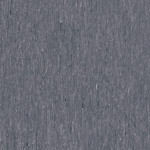 Covor PVC Tarkett antiderapant iQ OPTIMA (1.5 mm) - Optima DARK GREY 0866