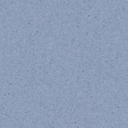 Covor PVC Tarkett tip linoleum Contract Plus - BLUE 0023